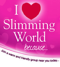 The chesterfield post clubs hobbies and associations in chesterfield Slimming world clubs