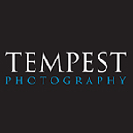 Term-Time School Photographer/Sales Rep In North Derbyshire