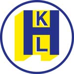 HKL Specialists Ltd Require Aluminium Window Fabricators