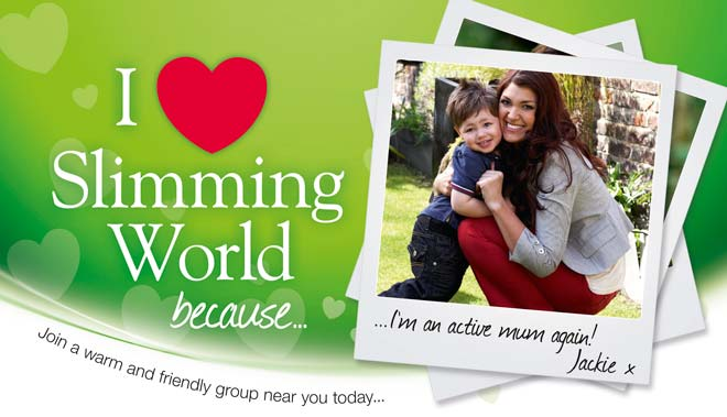 Slimming World Food Diary To Print Image Search Results