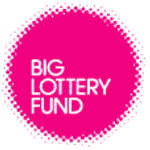 Grassmoor And Hasland Awarded £1m By Big Lottery Fund