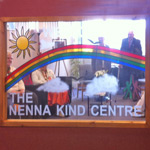 Doing Helen Proud - The Nenna Kind Centre Officially Opens