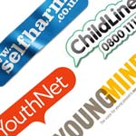 Charities Appeal to Chesterfield's Young People Not To Suffer Self Harm In Silence