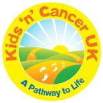 Kids n Cancer UK is launched at the b2net in Chesterfield