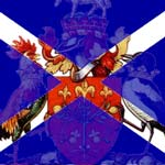 Monthly Session Of Caledonian Association Takes Place