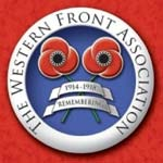 Chesterfield Western Front Association August Meeting Details