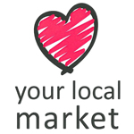 Chesterfield To Take Part In Love Your Local Market Campaign