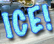 Ice Ice Baby!! School Closures, Late Openings And Bus Delay Updates