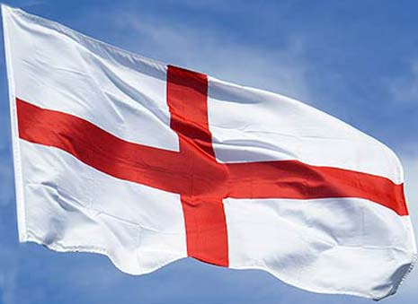 Rotary Clubs in the Chesterfield area are set to celebrate St Georges Day with a special dinner in honour of England's patron saint.