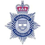 Green Light Given To New Police Officer Recruitment In Derbyshire