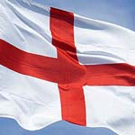 Local Rotary Clubs Prepare For St Georges Day Celebrations