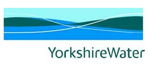 Paul Almond, Project Manager at Yorkshire Water, said: We'd like to thank local residents for their patience and co-operation over the course of this work