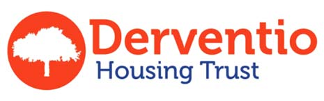 Derventio Housing Trust are looking for an individual to provide direct intensive support to service users, with a history of poor health and frequent hospital admissions, working closely and strategically with health partners to ensure appropriate discharge from hospital and a coordinated after service.