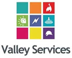 Job Opportunities With Chesterfield Based Funded Heating System / Boiler Replacement Firm Valley Services
