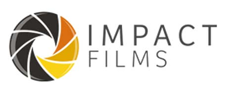 'Casting Call' To All Budding Local Actors By Impact Films