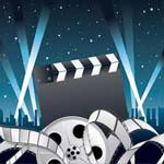 This Weeks Chesterfield Cinema Listings (19th - 25th Dec)