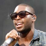Tinie Tempah To Headline June's 'Party At The Proact'