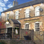 Chesterfield Community Pub Set To Re-open Tomorrow