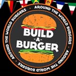 Fancy The Chance To Build Your Own Dream Burger?