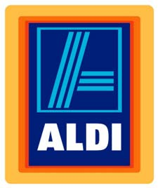 Eckington is set for a regeneration boost as North East Derbyshire District Council has given approval for a new Aldi store to be built in the town.