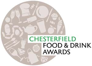 24 food and drink businesses have been shortlisted across nine categories in the 2014 Chesterfield Food and Drink Awards, organised in association with Chesterfield College - headline sponsor of the awards for the second year running.