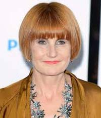 The One Shop Derbyshire programme follows an independent review of town centres by retail expert Mary Portas, where she challenged local leaders to come up with innovative schemes to re-establish high streets as the place to be, for local people and visitors alike.