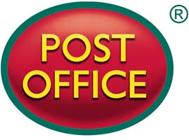 The chesterfield post local news - Post office working today ...