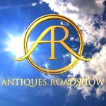 Antiques Roadshow At Bolsover To Be Screened On 1st Nov
