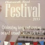 The 2015 Chatsworth Road Festival Is Just Days Away