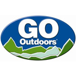 Chesterfield Town Planners Con'tent' To Give Go Outdoors Go Ahead