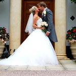 Casa Adds Unique Wedding Splendour At Walton Lodge