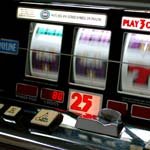 UK Gambling Industry On The Rise