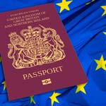 Local Industries Concerned By Leaked Post-Brexit Immigration Plans