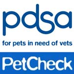 PDSA Pet Roadshow Offering Free Dog Microchipping in Bolsover and North East Derbyshire
