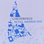 Ibbotson's Scoop Top Award At 2015 Chesterfield Retail Awards