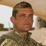Chesterfield Man, Sgt John Herberts, Deploys To Afghanistan For Fifth Time