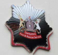 In 2013, the Fire Brigades Union (FBU) balloted its members regarding industrial action in respect of an on-going dispute with the Government on Pension Reform.