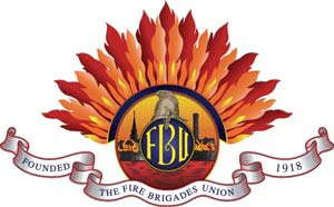 Following the result of the Fire Brigades Union (FBU) national ballot for strike action in 2013, Derbyshire Fire & Rescue Service (DFRS) has received notification that FBU members will take further strike action