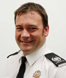 Assistant Chief Fire Officer, Gavin Tomlinson said: It remains essential that members of our community stay vigilant and take extra steps to reduce the risk of a fire breaking out, and also take extra care when driving on our roads to lessen the chance of a road traffic collision.