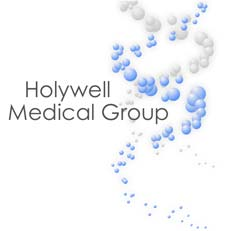 Exceptional circumstances mean that Holywell Medical Group will no longer be able to provide GP services after Thursday 14th May.