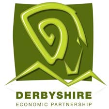 Derbyshire Economic Partnership - backed by Derbyshire County Council - secured £3m for small businesses from the Government's Regional Growth Fund.