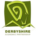 £3m Grant Boost For Derbyshire's Small Businesses with Derbyshire Economic Partnership and Derbyshire County Council