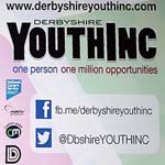 Think 'Youthinc' For County Youth Services