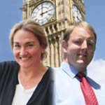 Our MP's Talk To The Post About Their Day To Day Life - Final Part 3