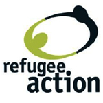 Derbyshire County Council To Consider Two Refugee Resettlement Posts