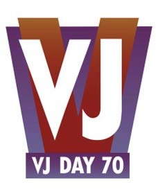 Chesterfield residents are invited to attend a special ceremony to mark VJ Day (Victory over Japan Day) and the end of the Second World War.