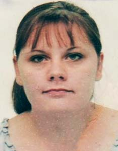 Police are concerned for the safety of Eileen Hill, who has been missing from her home in Chesterfield for a week.