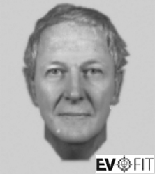 Officers trying to identify a cyclist who died after a collision on a dual carriageway near Dronfield, have released an EVO-fit image of his face, a picture of the brand of bike he was riding and a picture of the helmet and shoes that he was wearing, in the hope that someone will know who he is.