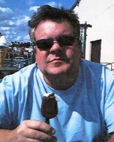 Derbyshire police have renewed an appeal for help to find a missing man who disappeared three years ago this week.