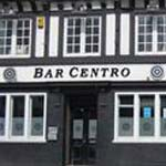 Court Upholds Council's Decision On Bar Centro